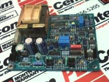 METTLER TOLEDO B13359200A