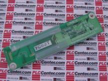 NEC 65PWB31