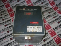 THE IT PROTECTOR HP3Y