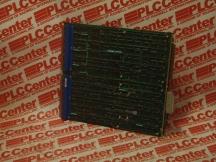COMPUTER AUTOMATION 73-53506-00D