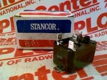 STANCOR 84-917