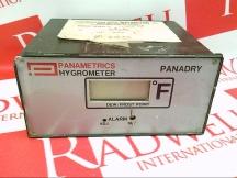 PANAMETRICS PDH-323-210