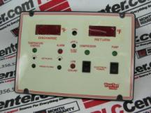 SCHREIBER ENGINEERING CORP E128A1