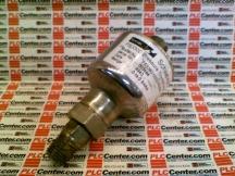 LUCAS PS3383-0002-002BA