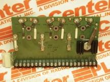 LRC 810-2764