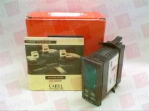 CAREL IR32W40000