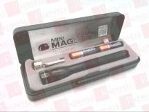 MAG LITE M3A012