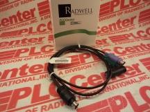 HEWLETT PACKARD COMPUTER 10013908