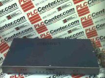 GBC TV CORP TG-105