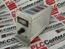 WEDGEWOOD TECHNOLOGY 620
