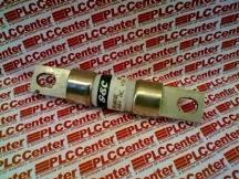 GEC CSF60X45