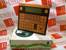 LAUER SYSTEME PCS 920