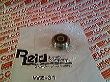 REID WZ-31