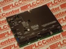 ANDOVER CONTROLS CX-9200