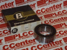 BEARINGS LIMITED W215PP