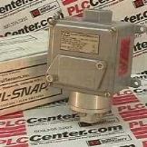 CUSTOM CONTROL SENSORS 605GM5