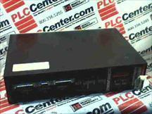 GL GEIJER ELECTR 401-34317-20