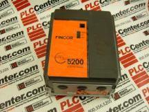 FINCOR 5200