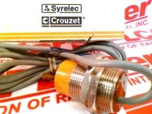 SYRELEC 84-603-150