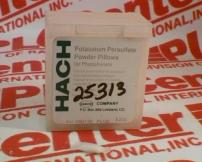 HACH 20847-69