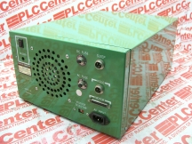 COMWEB COC-200A
