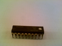 TEXAS INSTRUMENTS SEMI SN74273N