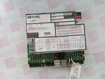 METASYS AS-UNT-111-1