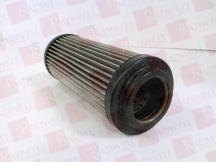 HYDRAULIC FILTER DIVISION 925572
