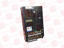 TOEI ELECTRIC VLASE-150P