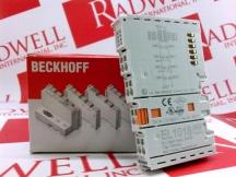 BECKHOFF EL1018