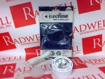 EUROFASE RS29-32