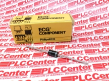 LG PHILLIPS ECG-5806