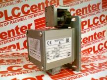 WIPOTEC 66001800
