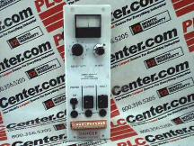 GORING KERR XT-8908