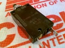 ETA ELECTRIC 2-5700-IG1-P10-0.8A