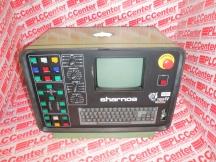SHARNOA ELECTRONICS R-741