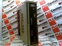 BARBER COLMAN 80JA-30001-001-0-00