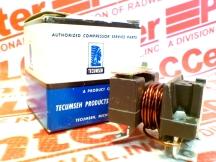 TECUMSEH P82498-1