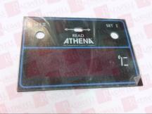 ATHENA 310A006U02