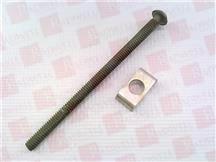 AMERICAN CIRCUIT BREAKER 51296-1