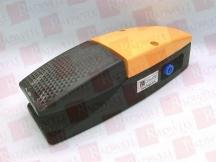 HERGA ELECTRIC LTD 6255-0001