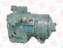 CARRIER 06DS3286BC1200