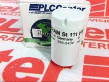 OSRAM ST-111-HT