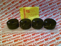 RS COMPONENTS 359-756