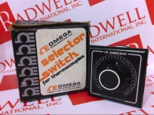 OMEGA ENGINEERING OSW3-16