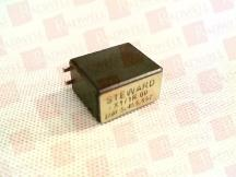 STEWARD X171R-00