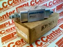 DYNEX S8831-D05-AB-V-20