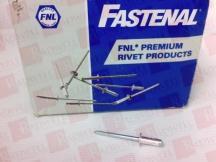 FASTENAL 0125956/EACH