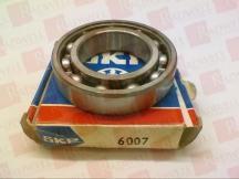 SKF 6007