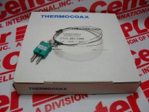 THERMOCOAX FKA05/100